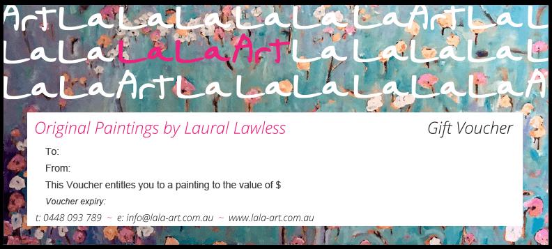 LaLaArt-GV
